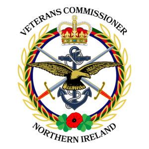 NIVCO logo